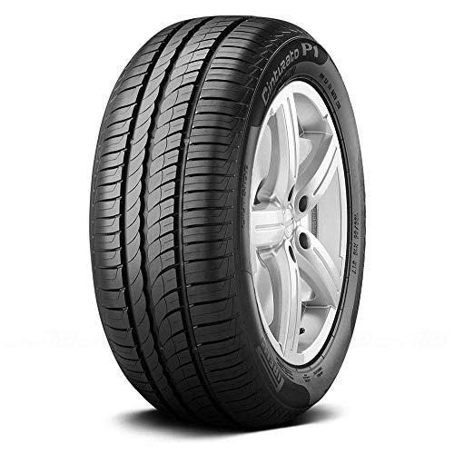 pirelli 195 65 r15 fabricante Pirelli