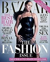 harpers bazaar subscription