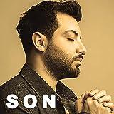 Son (feat. Rashness)