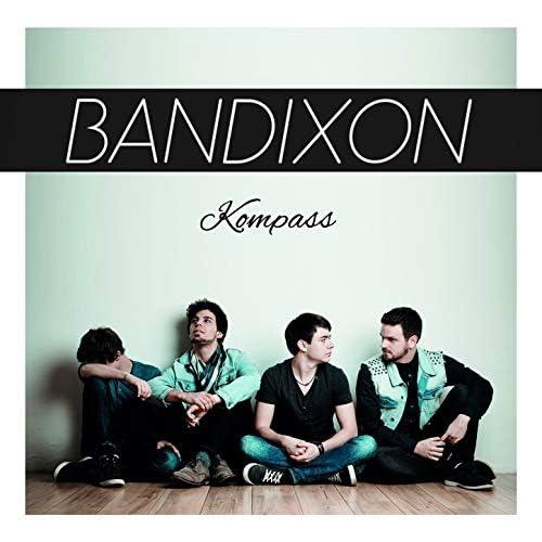 Bandixon