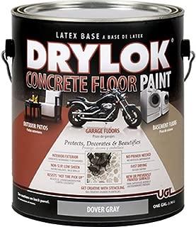 dark dove grey paint