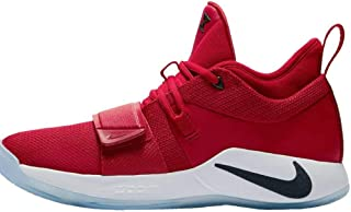 Best pg 2.5 red Reviews