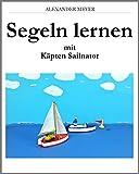 Segeln lernen mit K - www.hafentipp.de, Tipps für Segler