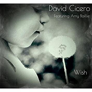 Wish  (feat. Amy Baillie)