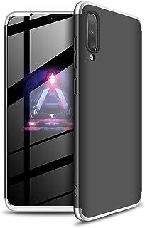 Cell Phones & Accessories Verre Trempe Cases, Covers & Skins Efficient Housse Etui Coque Pochette Pu Cuir Fine Pour Microsoft Lumia 650