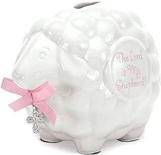 Best piggy bank christening gift Reviews