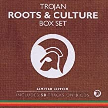 Trojan Roots & Culture