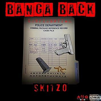 Banga Back