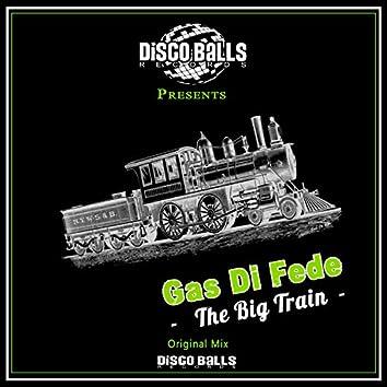 The Big Train