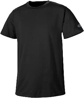 trendz shirts online