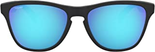 Frogskin XS Prizm Sunglasses