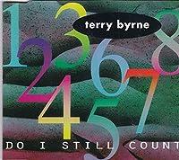 Do I still count [Single-CD]