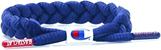 Champion Blue Bracelets