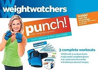 Best weight watchers merchandise Reviews