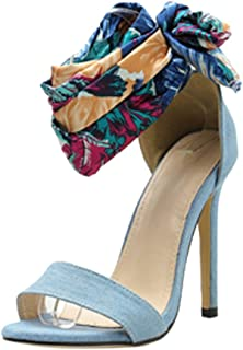6211de8faaf6 Amazon.com: shoes women open toe cutout - Copercn / Shoes / Women ...