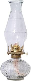 diy street lamp props