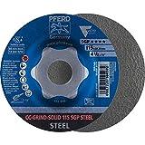CC-Grind Steel