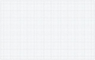 Best 11x17 isometric graph paper Reviews