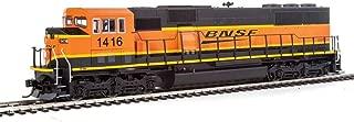 mainline railways models
