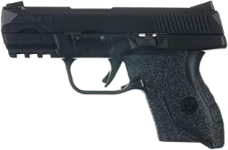 TALON Grips for Ruger American Compact 9mm