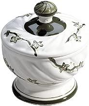 Rival 3203GIV 6-Ounce Ceramic Diffuser