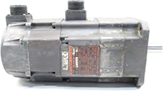 MITSUBISHI HA43NCB-SS SERVO Motor 0.5KW 3000RPM 10NM 170V-AC