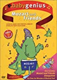 Baby Genius - Mozart and Friends
