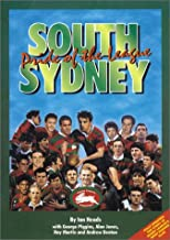 South Sydney: Pride of the League