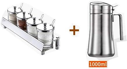 Sac Passoire 100/% alimentaire 33cmx33cm iNeibo Pack de 2 Sac /à Lait V/ég/étal en Nylon