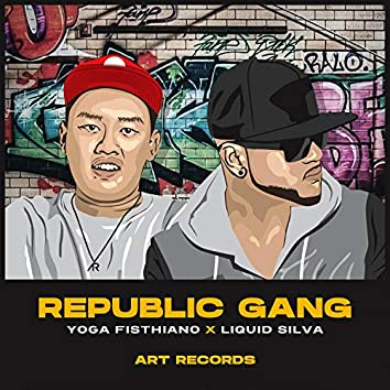 Republic Gang