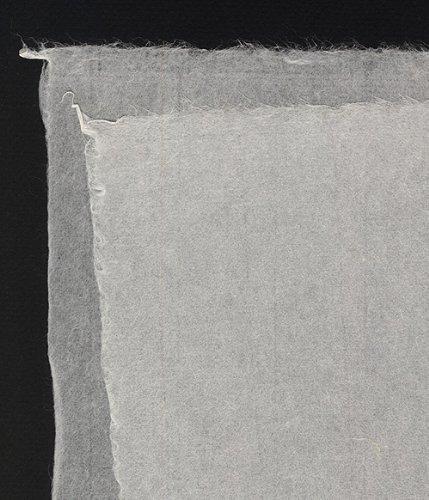 Tosa Usushi Kozo Paper- 25x39 Inch Sheet