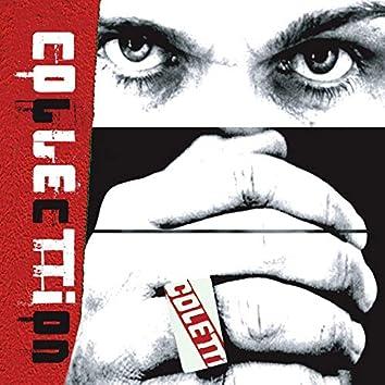 Coletti - Collection