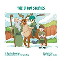 The Elvin Stories