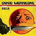 Giallo Morricone, ennio Themes