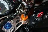 Ducati Steering Stem Nut Tool Triple Clamp 848 1098 S4R