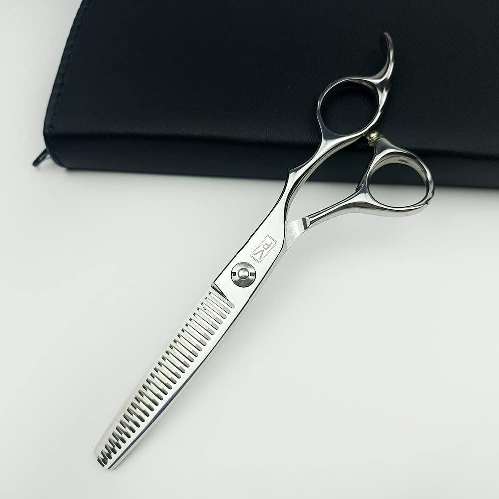 Clearance SALE Limited time Financial sales sale Hair Cutting Scissors Shears Professional Inch 6