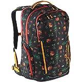 Eagle Creek Wayfinder Backpack...