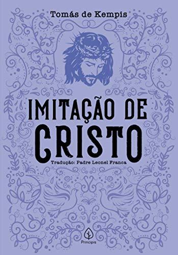 Imitação de Cristo.