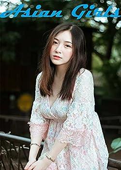 Asian Girls 49  Asian Girls 1
