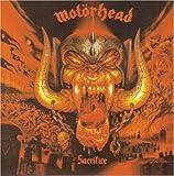 Motorhead - Lyrics On Demand