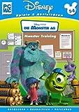 Die Monster AG - Monster Training -