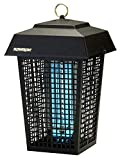 Flowtron BK-40D Electronic Insect Killer, 1...