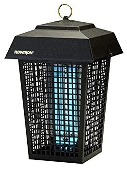 Flowtron BK-40D Electronic Insect Killer: photo