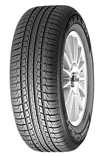Nexen CP641 - 205/60R16 92V - Neumático de Verano