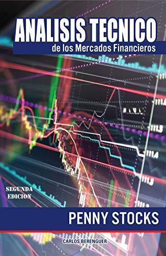 Analisis Tecnico de los Mercados Financieros: Penny Stocks. Micro acciones