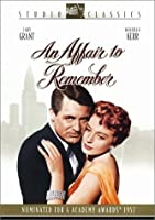 An Affair to Remember [Import USA Zone 1]