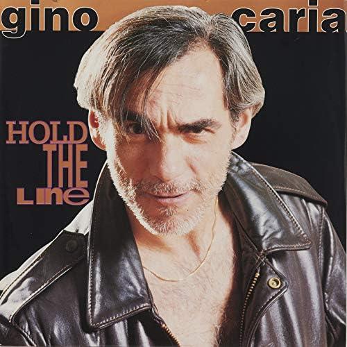 Gino Caria