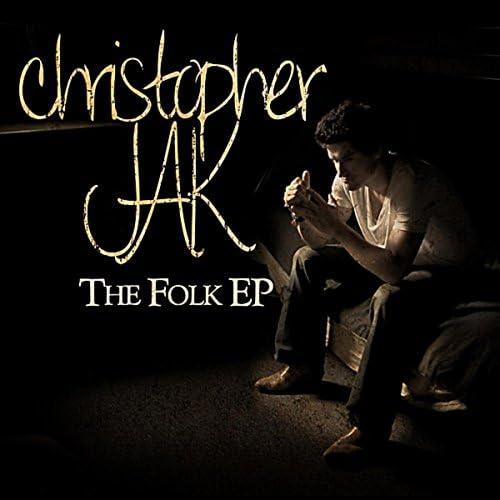 Christopher Jak
