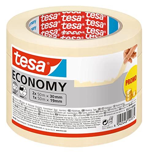 Tesa -  tesa Malerband