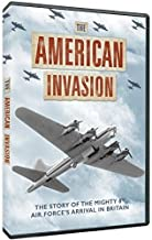 American Invasion